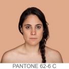 humanae_pantone_62-6_c