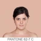humanae_pantone_62-7_c
