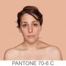 humanae_pantone_70-6_c