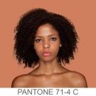 humanae_pantone_71-4_c