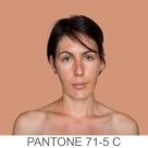 humanae_pantone_71-5_c