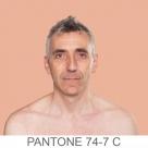 humanae_pantone_74-7_c