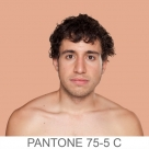humanae_pantone_75-5_c
