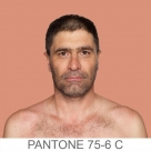 humanae_pantone_75-6_c