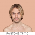 humanae_pantone_77-7_c