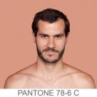 humanae_pantone_78-6_c